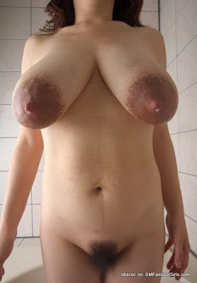 SMFantasyGirls.com has Erotic Photographs & Videos of Asians, Big Breasts, Puffy Nipples, Big Areolas,  Large Clits, Bald Pussy, Pissing Girls, Girls Pooping, & So Much More!