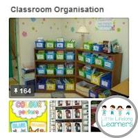 https://www.pinterest.com/casey_patch/classroom-organisation/