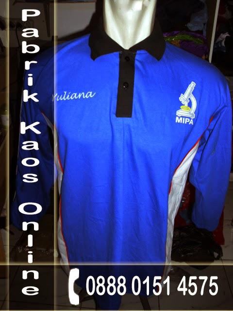 Kaos Berkerah, Agen Kaos Online,Agen Kaos Olahraga Surabaya,Agen Kaos Surabaya