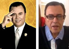 José Luis de Jesus Miranda