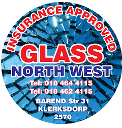 Glass North West