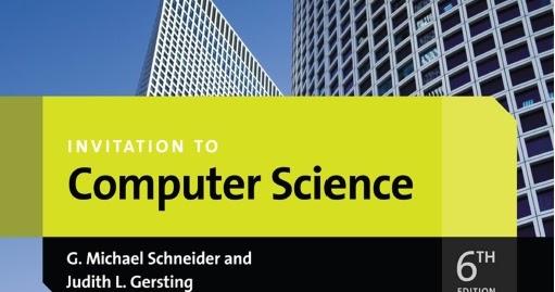 ... By Schneider And Gersting 6th Edition PDF Download - itkhiladi.com