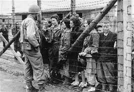 Holocaust Victims Day