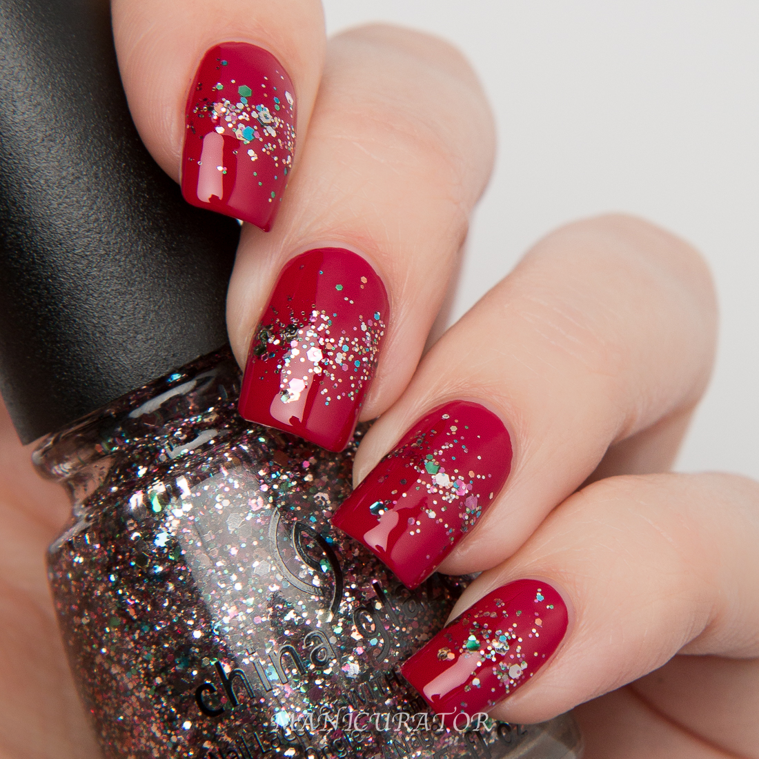 China-Glaze-Twinkle-tip-your-hat-dancing-prancing