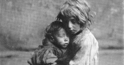 poverty in victorian england essay How poverty in the united kingdom is defined and measured historical statistics on poverty the table homelessness in england poverty by country.