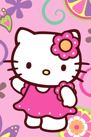 Gallery Of Cartoon Hello Kitty Baby Doll Wallpaper Book Cover