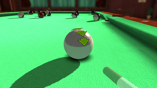 Download 3D Pool Billiards and Snooker PC Full Version 1