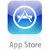 Apple iPhone -க்கும் வந்துவிட்டது Google +