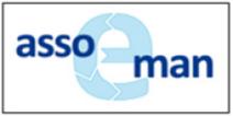 Associazione Esperti di Manutenzione Certificati