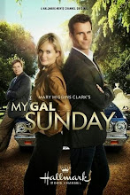 My Gal Sunday (2014) [Latino]