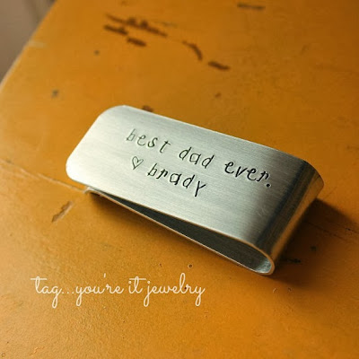 https://www.etsy.com/listing/169482259/personalized-money-clip-hand-stamped-kid?ref=shop_home_active&ga_search_query=money%2Bclip