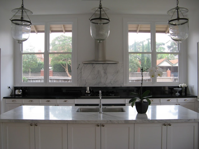 Adelaide villa kitchen design cupboard finishes for Kitchen design adelaide