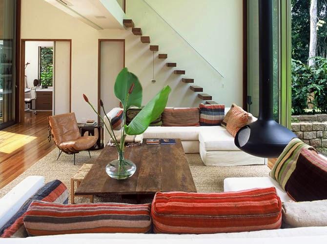 Interior Designing Ideas