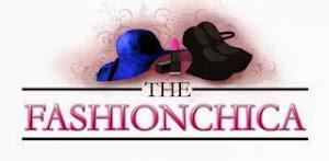 TheFashionChica