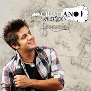 Cristiano Ara�jo - Essencial 2012