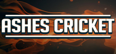 ashes-cricket-pc-cover-holistictreatshows.stream