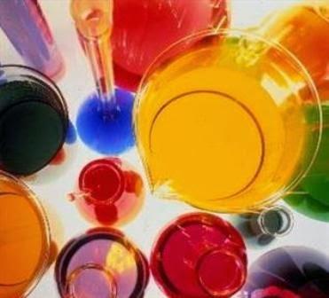 Disperse Dye
