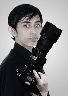 Fotografer Terbaik