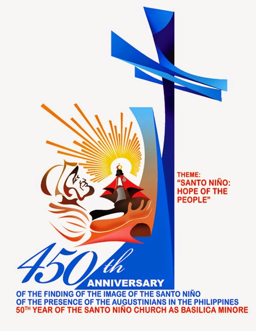 450th-Anniversary-Kaplag