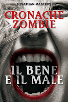 http://edizioni.multiplayer.it/libri/apocalittici/cronache-zombie-2-il-bene-e-il-male