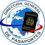 DIRECCIÓN GENERAL DE PASAPORTES