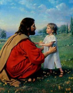 Isuse cu Inima Blanda si smerita,fa inima mea,asemenea cu a Ta !