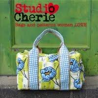 Studio Cherie