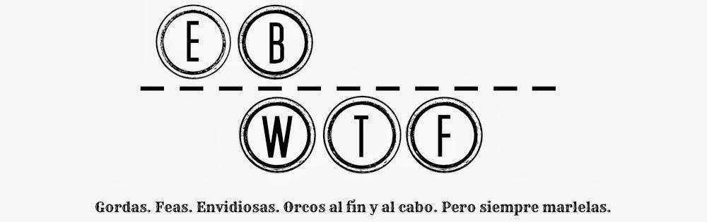 eb wtf