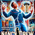 Nancy Drew The Deadly Device