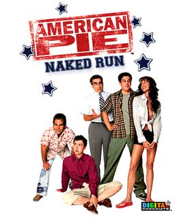 American Pie 9 Celebrity Life's Style...
