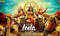 http://allmovieshangama.blogspot.com/2015/04/ek-paheli-leela-hindi-movie-2015.html
