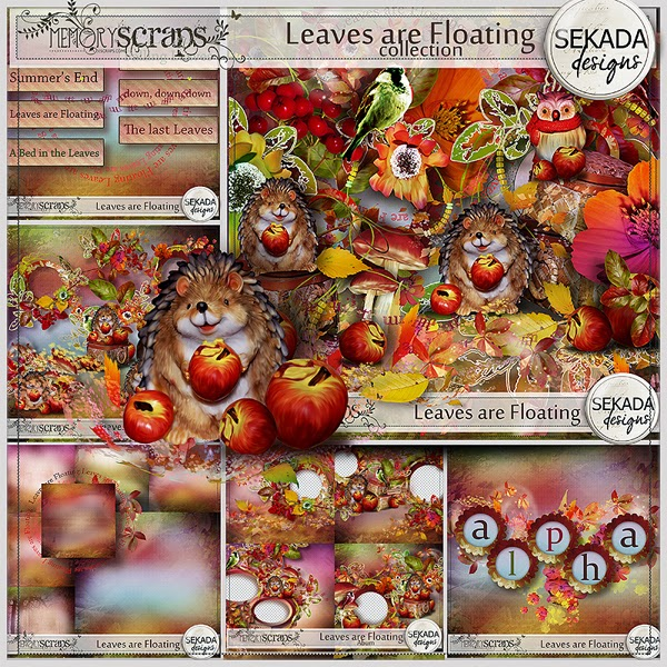 http://www.mscraps.com/shop/Leaves-are-Floating-Bundle/
