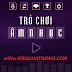 Tải game Trò Chơi Âm Nhạc miễn phí cho điện thoại
