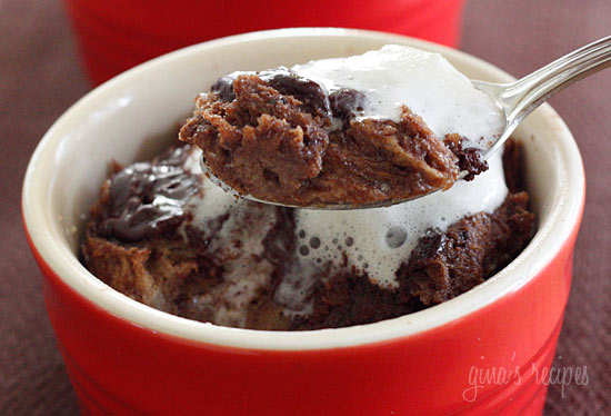chocolate-bread-pudding.jpg