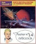Poster nº 14