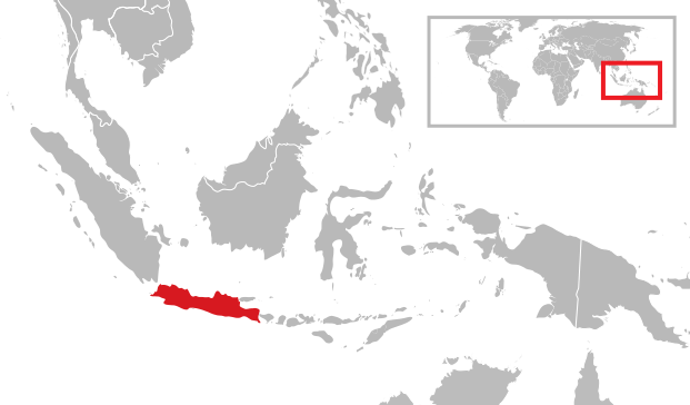 DipoTrijoyo-Nu5antaraBlogspotcom-Gambar-LimaPulauTerbesarDiIndonesia-Wikipedia-Jawa.png
