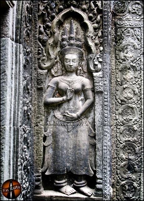 Ta-Prohm-Templos-de-Angkor_16