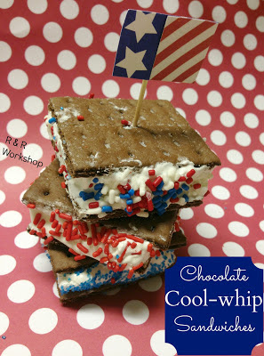 chocolate+cool-whip+sandwiches.jpg