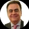 José Antonio Puentes