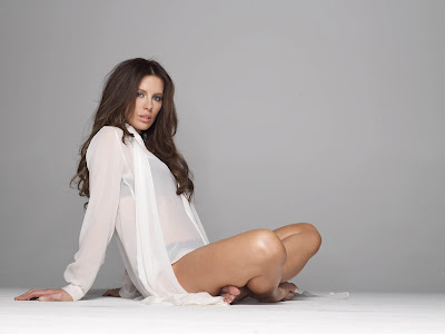 kate beckinsale very shoot actress pics