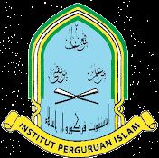 IPG KPI (IPIS)