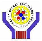 Jawatan Kosong Majlis Daerah Simpang Renggam (MDSR) - 31 Oktober 2012