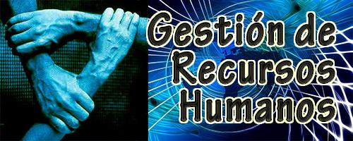 Gestión de Recursos Humanos Perú | Consejos y más