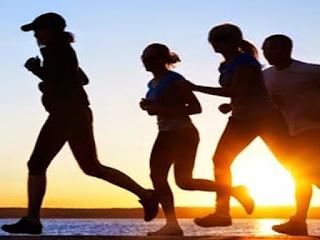 Bagaimana Cara Tepat Melakukan Olahraga Pagi Yang Benar?
