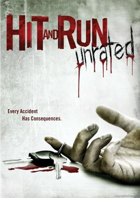Hit And Run en Español Latino
