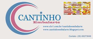 CantinhoEmbalarte