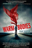 https://www.goodreads.com/book/show/9475392-warm-bodies