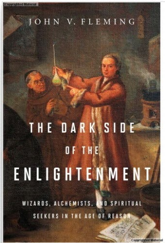 The+Dark+Side+of+the+Enlightenment+-+cover.jpg