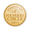 Founder&#39;s Circle 2011