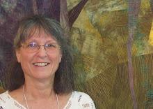 Bonnie Bucknam